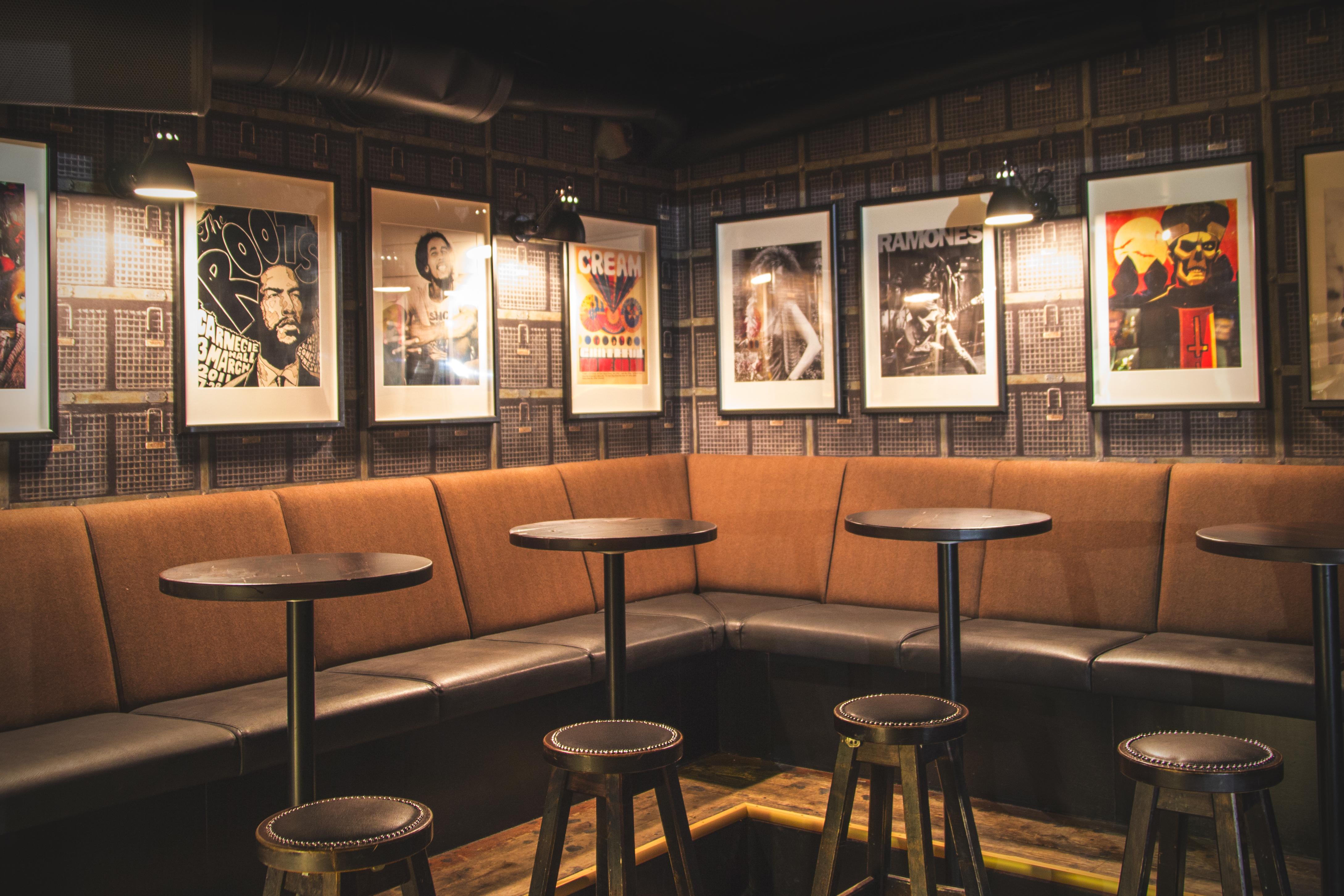 Henrys Pub Tampere