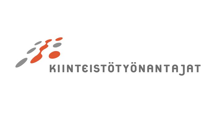 Pam Kiinteistöalan Työehtosopimus