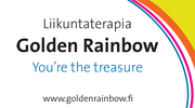 Golden Rainbow Oy