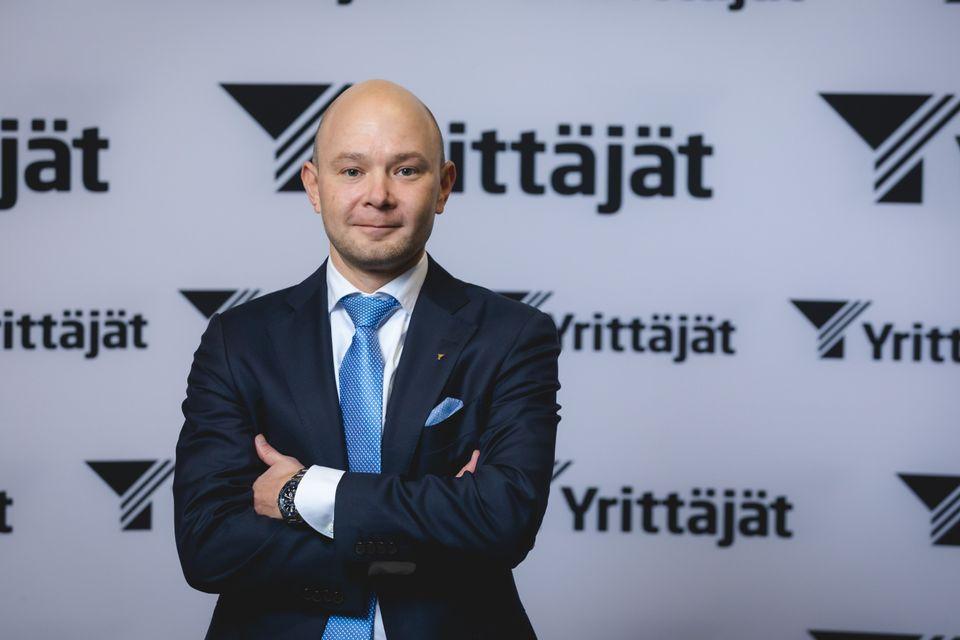 www.sttinfo.fi
