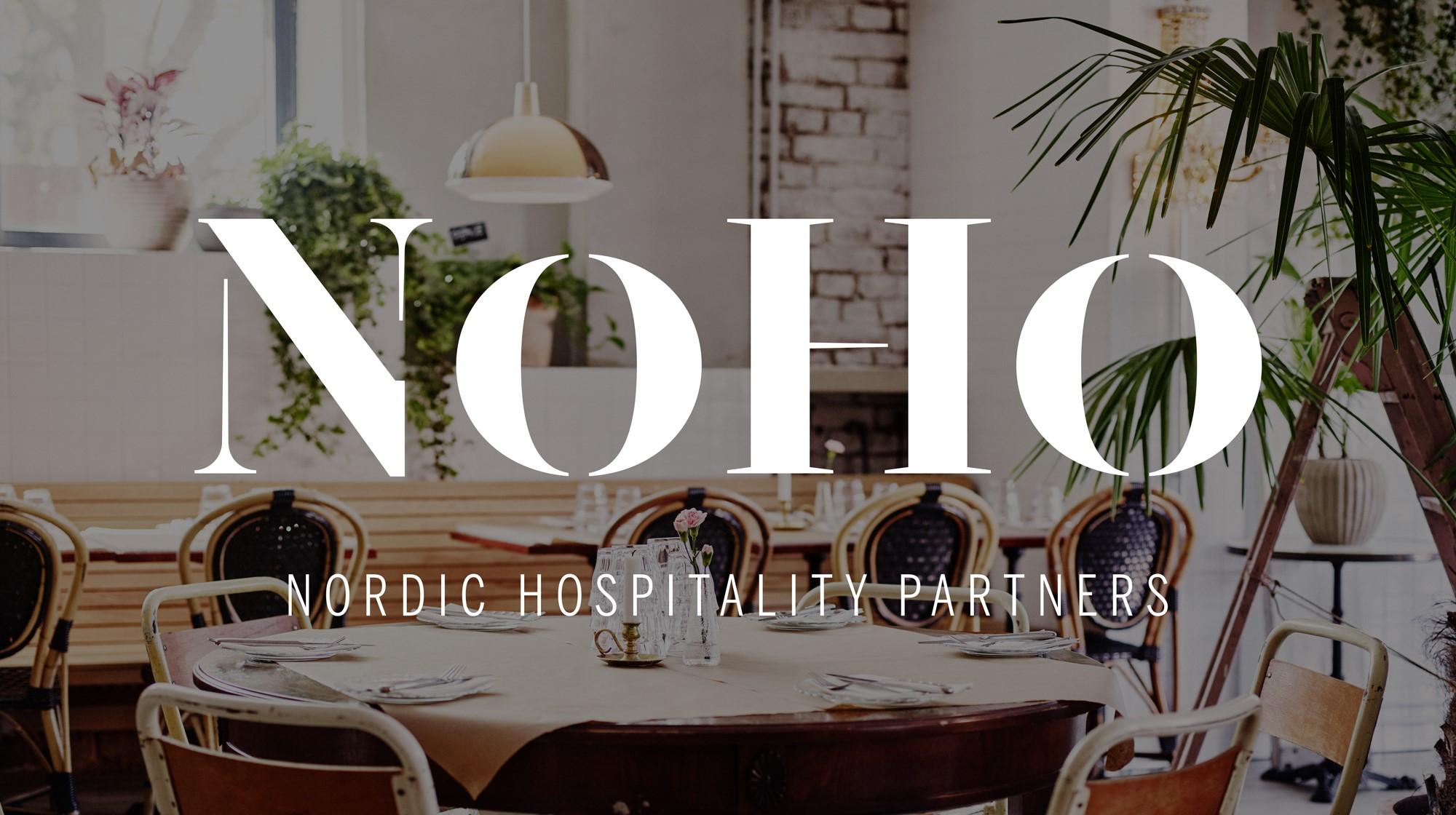 NoHo Partners pyytää oikeusasiamiestä tutkimaan tartuntatautilain ravintola-alaa koskevan muutosesityksen ja valtioneuvoston asetuksen valmistelut