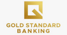GSB Gold Standard Banking Corporation AG