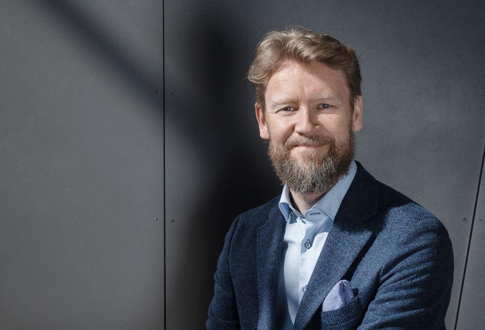 Kuvataideakatemia ja Aalto-yliopisto: Seksuaalista häirintää on tapahtunut