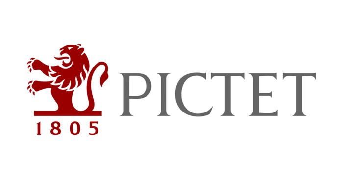 Pictet Asset Managementilta uusi temaattinen Pictet-Human-rahasto