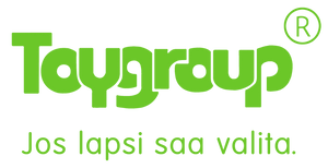 Toygroup Finland Oy