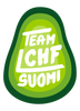 Team LCHF Suomi