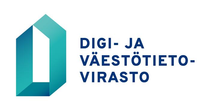 Suomen ja Viron väestörekisterit vaihtavat tietoja Suomi.fi-palveluväylän avulla