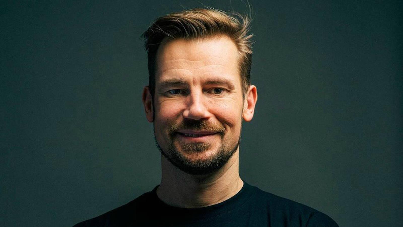The Other Danish Guy Kokemuksia