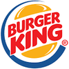 BURGER KING® Suomi