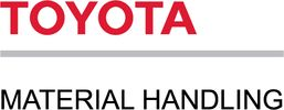 Toyota Material Handling Finland Oy
