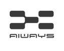 Aiways Automobile Europe GmbH