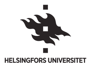 Helsingfors universitet