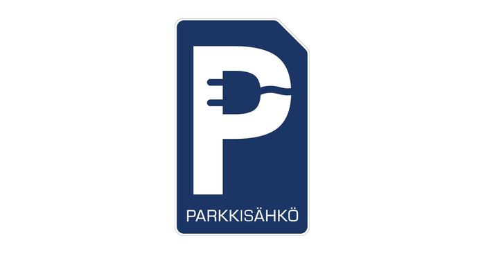 Parkkisähkön 151 latauspistettä Lempon Parkkiin