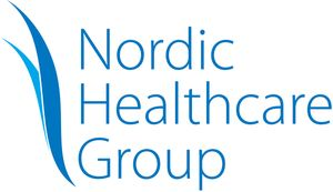 Nordic Healthcare Group Oy