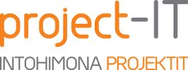 Project-IT Oy