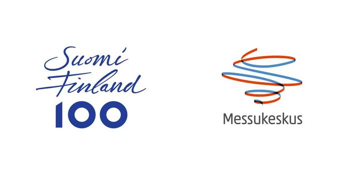 Suomi Sata Logo
