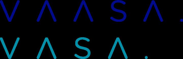 Kuvahaun tulos: vaasa logo