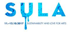 SULA - Sustainability and Love for Arts