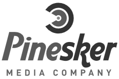 Pinesker Media Company