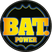 Bat. Power Oy