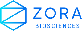 Zora Biosciences Oy