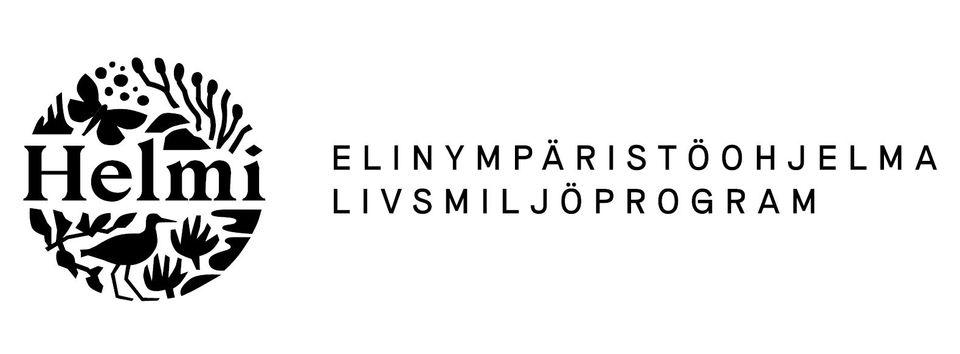 Helmi-elinympäristöohjelmassa suunnitteilla lintuvesikunnostukseen liittyviä ruoppauksia Evijärven Jokisuunlahdella