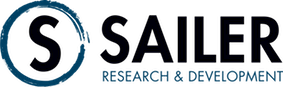 Oy Sailer Research & Development Ltd.