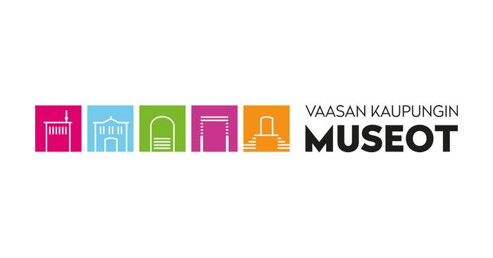 Vaasan museot järjestävät kesäohjelmaa kaikenikäisille
