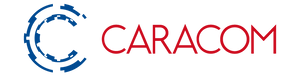 Caracom Group Oy
