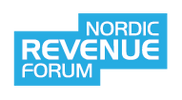 Nordic Revenue Forum