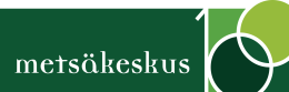 Suomen metsäkeskus