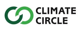 Climate Circle ry