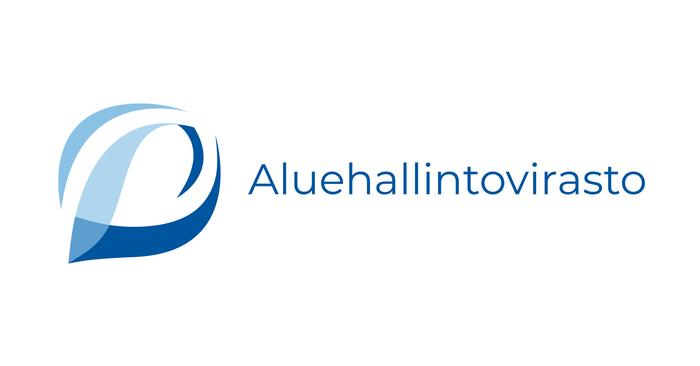 Suomen mallilla luodaan lisää harrastamisen mahdollisuuksia