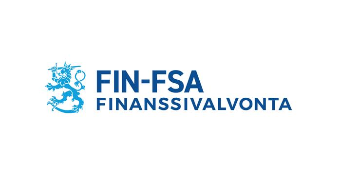 Pohjoismaat ja Baltian maat pyytävät Kansainvälistä valuuttarahastoa analysoimaan...