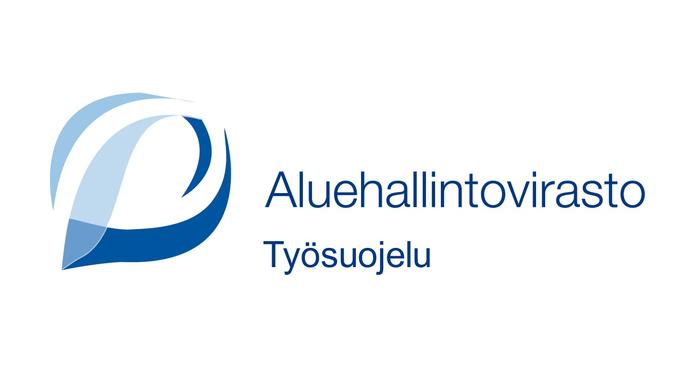 Koko maan hätätyöilmoitukset käsitellään nyt Lounais-Suomen aluehallintoviraston työsuojelun...