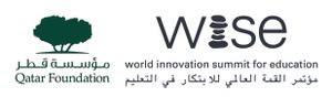 WISE (World Innovation Summit for Education)