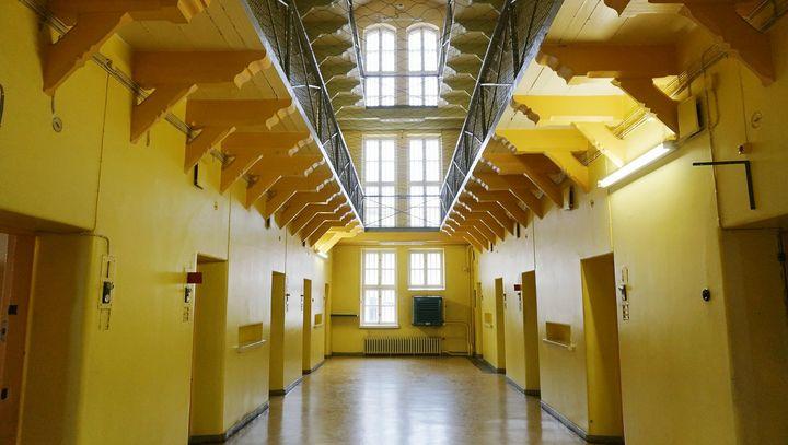 Hämeenlinnan Vankila on yksi uusista Museokortti-kohteista.