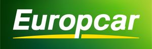 Interrent Oy - Europcar Franchisee Finland