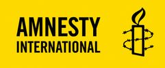 Amnesty International