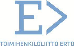 ERTO: Neuvottelutulos taloushallintoalalla, työtaistelut vältettiin   Toimihenkilöliitto ERTO
