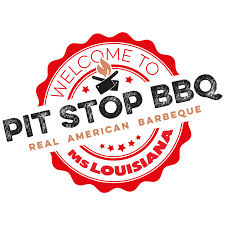 Pit Stop BBQ @ MS Louisiana