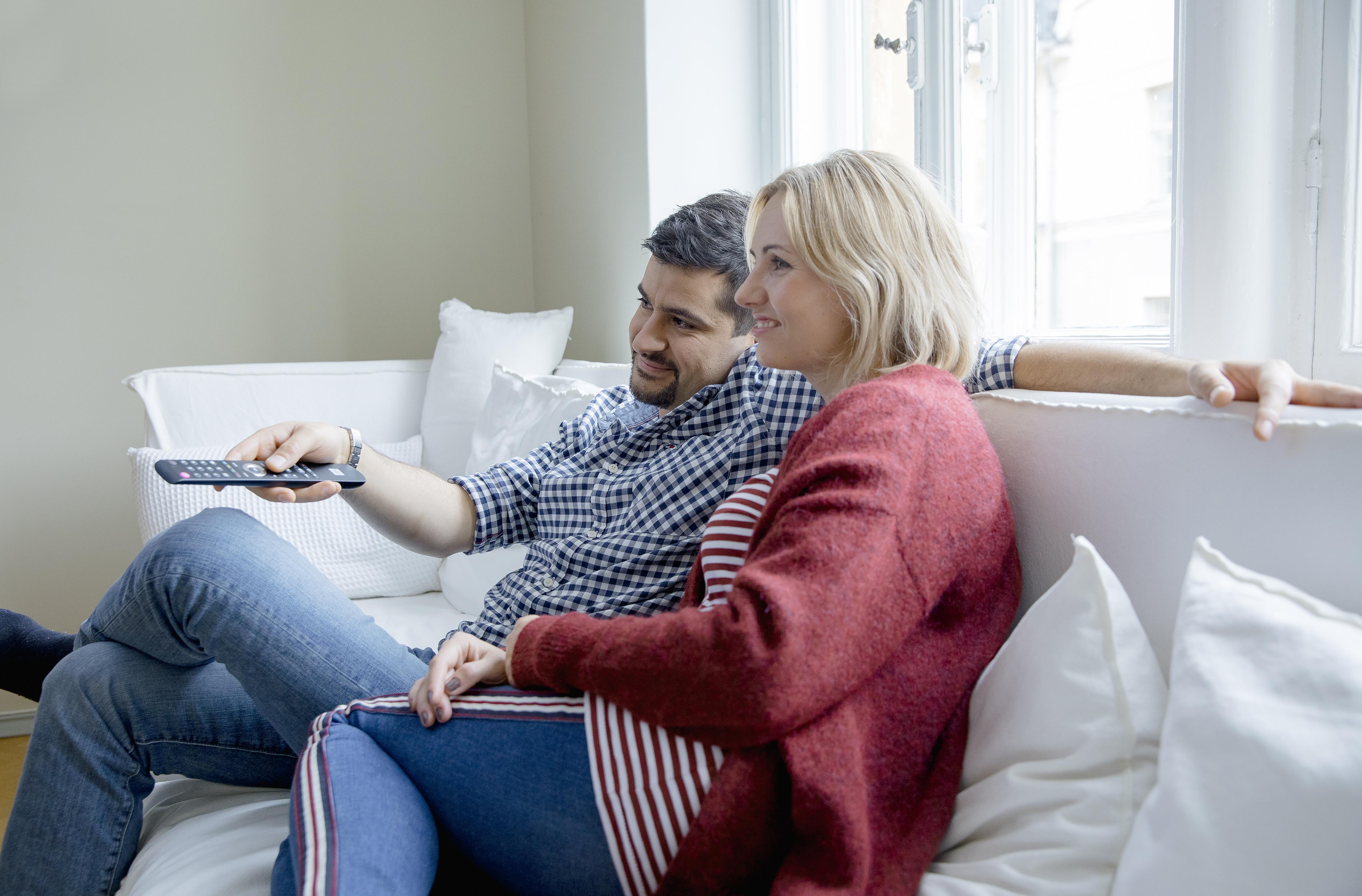 Nopeus dating markkinoiden koko