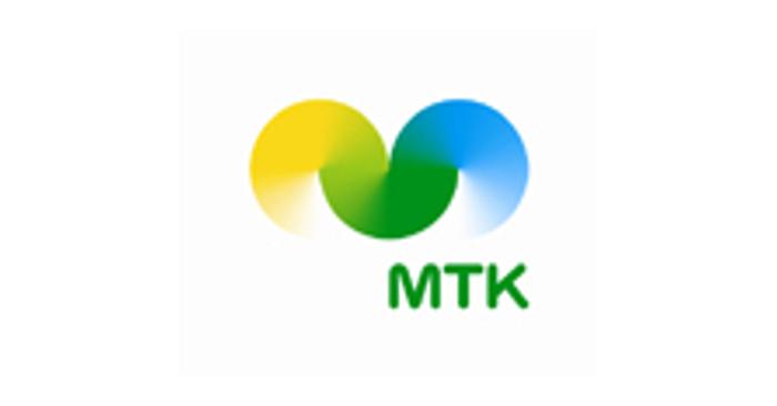Maa- ja Metsätaloustuottajain Keskusliitto MTK ry