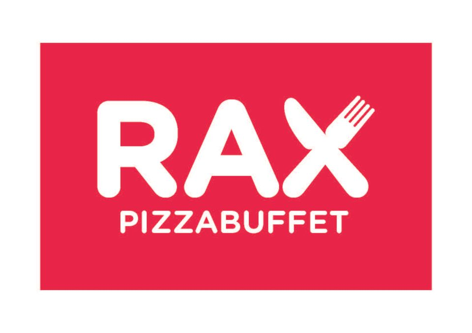 Rax Pizza Buffet