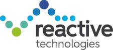 Reactive Technologies Finland Oy