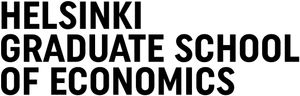 Helsinki Graduate School of Economics