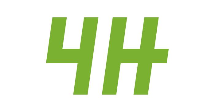 4H ja Duunitori haastavat työllistämään yhdeksäsluokkalaisia