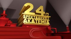 The Spektaakkeliakatemia exhibition by Jari Tamminen and Häiriköt-päämaja will open at the Stoa gallery on 30 October.