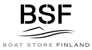 Boat Store Finland Oy