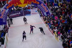 Maaliintulo
